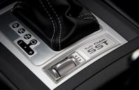 2008 Mitsubishi Lancer Evolution GSR SST