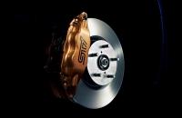 Тормоза Brembo Gold STI Spec-c