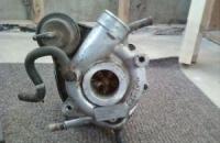 Турбина IHI VF11