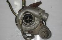 Турбина IHI VF13