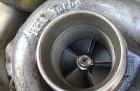 Турбина IHI VF19