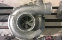 Турбина IHI VF27