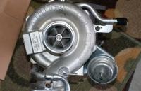 Турбина IHI VF46