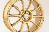 Prodrive P1 Wheels