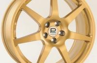 Prodrive PFF7 Wheels