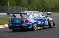 Subaru WRX STI Nurburgring 2012 no.133