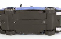 Hi-Story HS241BL Subaru WRX STI Type RA-R 2018 Blue Pearl