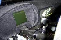 Impreza WRC 2004 S10