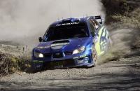 Impreza WRC 2006 S12