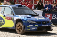Impreza WRC 2007 S12b