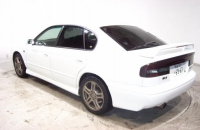 Subaru Legacy B4 RSK 1998-2003