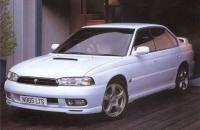 Subaru 1996-1998 Legacy RS