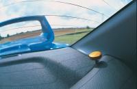 Subaru Impreza Litchfield Type 25 2007 регулируемая подвеска