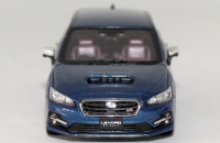 Mark43 PM4371SBL  Subaru Levorg 2.0 STI sports EyeSight WR Blue Pearl