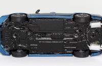 Mark43 PM4371SBL  Subaru Levorg 2.0 STI sports EyeSight WR Blue Pearl