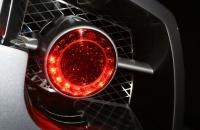 Prodrive P2 фонари