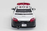 RAIS Subaru Impreza 2004 Tochigi Prefectural Police