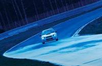 Subaru Impreza WRX STI Spec-C type-RA