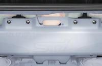 Subaru Impreza WRX STI Spec-C type-RA увеличенный бак орошения интеркулера