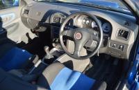 Subaru Impreza 22B 000/400