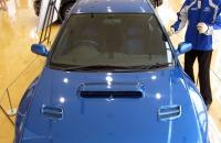 Subaru Impreza 22B 000/000