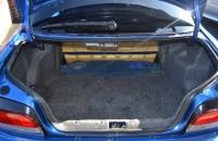 Subaru Impreza 22B 033/400