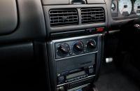 Subaru Impreza 22B 051/400