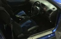Subaru Impreza 22B 133/400