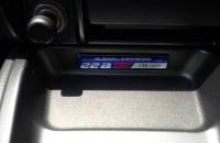 Subaru Impreza 22B 138/400