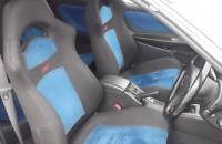 Subaru Impreza 22B 203/400