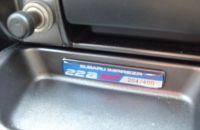 Subaru Impreza 22B 204/400