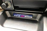 Subaru Impreza 22B 284/400-