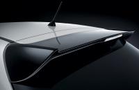 Subaru Impreza R205 спойлер