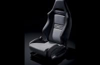 Subaru Impreza R205 кресла