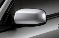 Subaru Impreza S204 зеркала