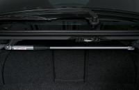 Subaru Impreza S204 распорка Yamaha