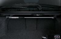 Subaru Impreza S204 задняя динамическая распорка STI YAMAHA