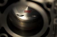 Subaru Impreza S206 поршни