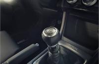 Subaru WRX 2014 кпп