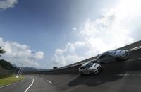 Subaru WRX STI S208 & S206 NBR CHALLENGE PACKAGE