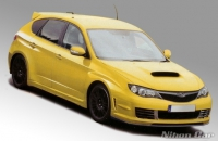 sti_yellow