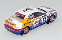 Trofeu 621 RAC 97 European Champion Holowczyc-Wislawski
