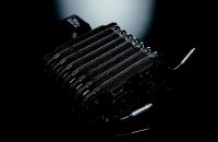WRX S4 tS радиатор