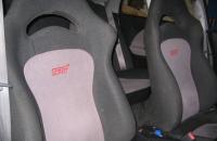WRX STI GC8 1995-1996
