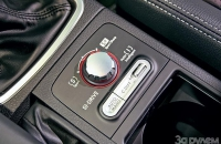 Subaru Impreza WRX STI 2008 si-drive