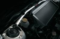 Subaru Impreza 2013 WRX STI tS Type RA распорка